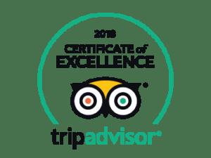 PACIFIC_SURF_SCHOOL_SAN_DIEGO_TRIP_ADVISOR_CERTIFICATE_2018
