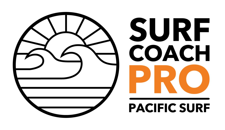 Surf Like a PRO!