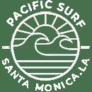Pacific Surf School