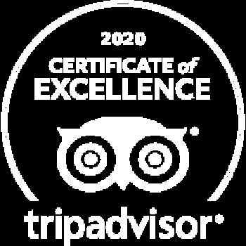 logo_trip_white3